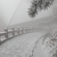 摄影师 沐田影阿明