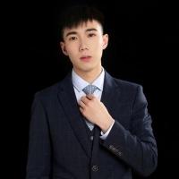 主持人 赵凡