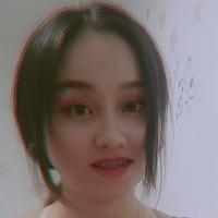 摄影师李林美
