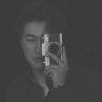 摄影师阿凯