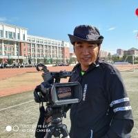 摄像师梁老师
