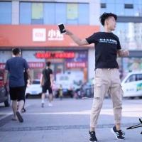 摄像师小米