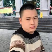 策划师岳清辉
