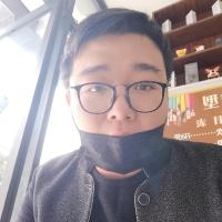 摄像师樊凡