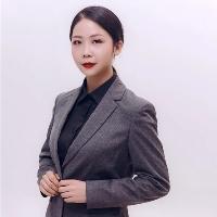 督导师 露露