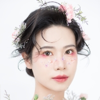 化妆师大梦