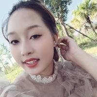 歌手罗惠心